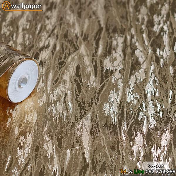 Wallpaper_thi-heritage_RG-028