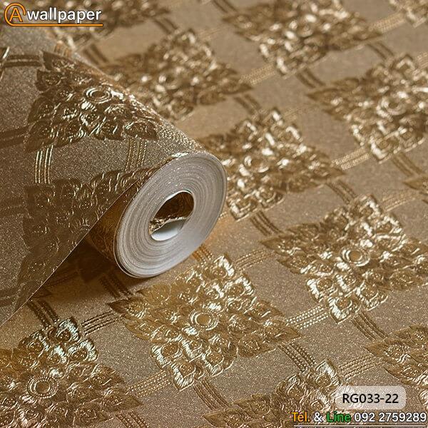 Wallpaper_thi-heritage_RG033-22