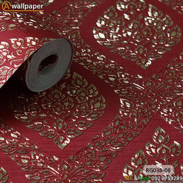 Wallpaper_thi-heritage_RG038-08