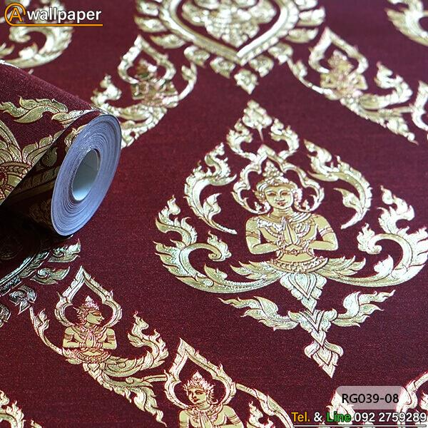 Wallpaper_thi-heritage_RG039-08