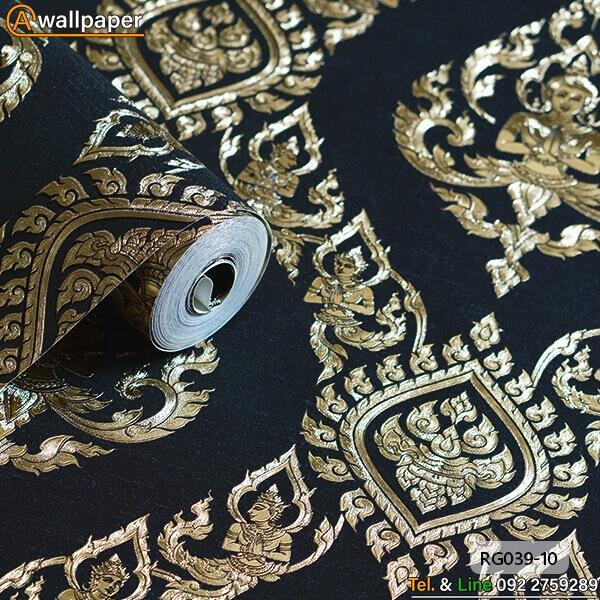 Wallpaper_thi-heritage_RG039-10
