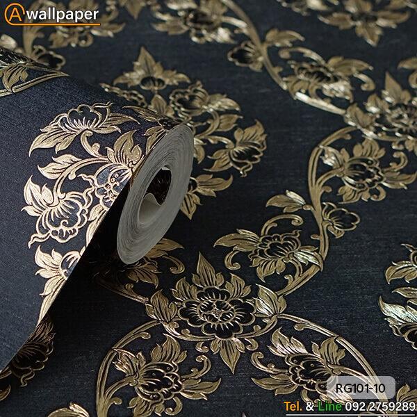 Wallpaper_thi-heritage_RG101-10