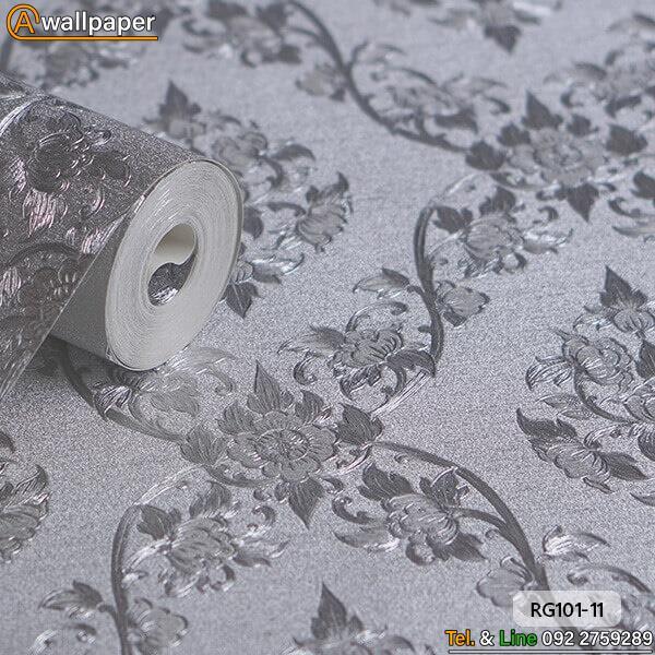 Wallpaper_thi-heritage_RG101-11