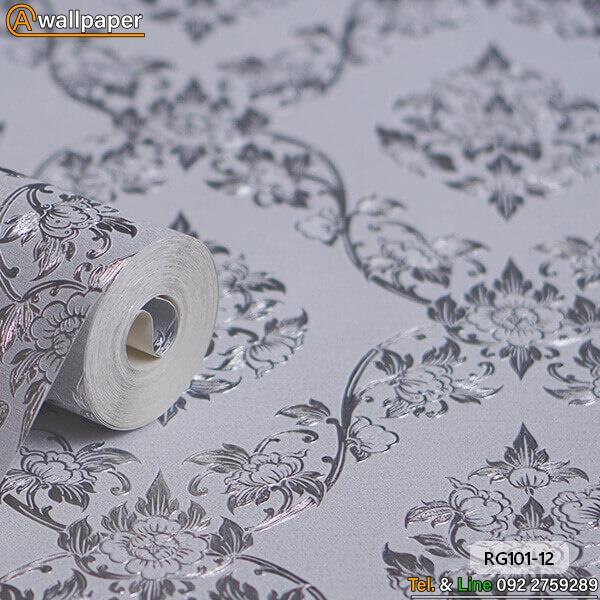 Wallpaper_thi-heritage_RG101-12