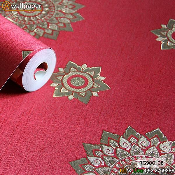Wallpaper_thi-heritage_RG900-08