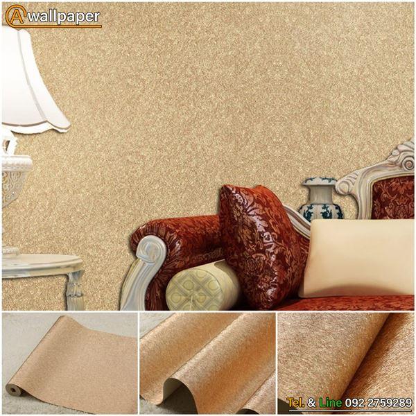 wallpaper_Golden_13861