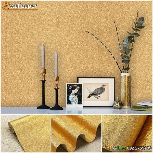 wallpaper_Golden_138610