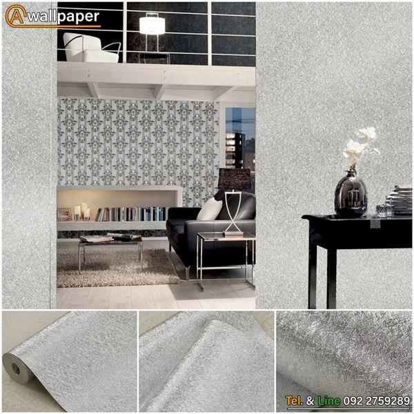 wallpaper_Golden_138612