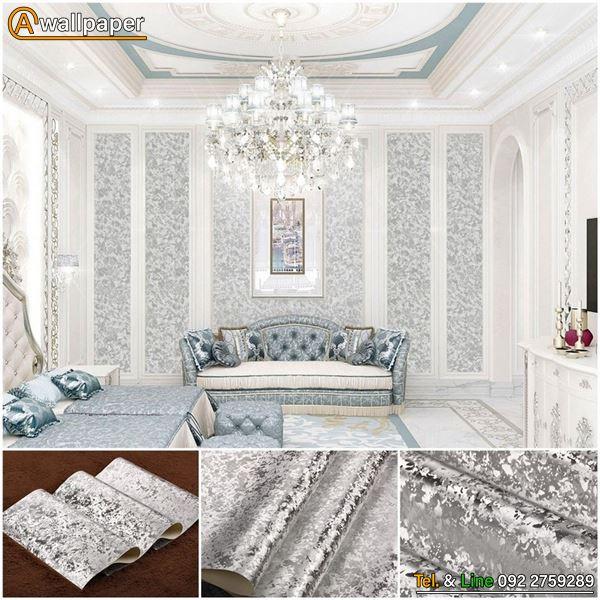 wallpaper_Golden_18120