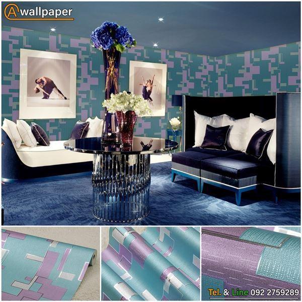 wallpaper_Golden_900131
