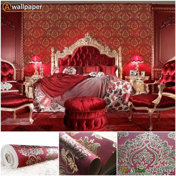 wallpaper_Golden_900556wallpaper_Golden_900556