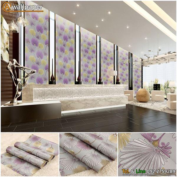wallpaper_Golden_900622