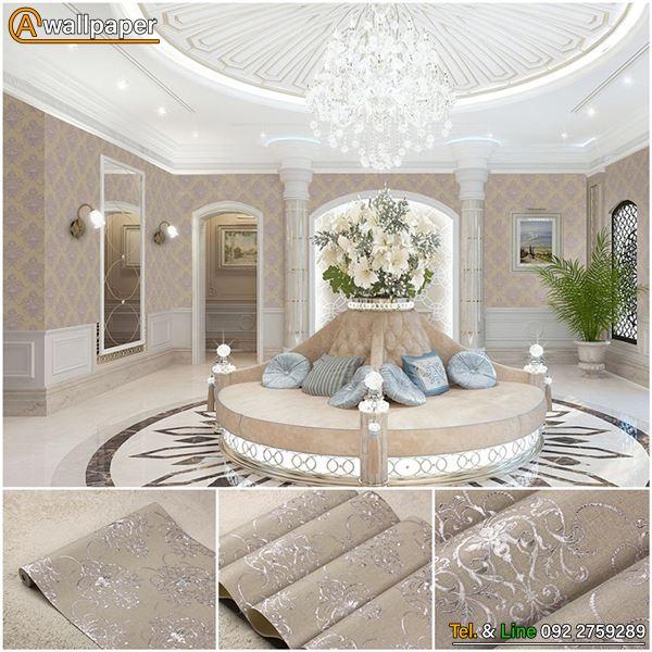 wallpaper_Golden_900801