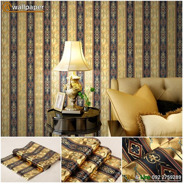 wallpaper_Golden_90113