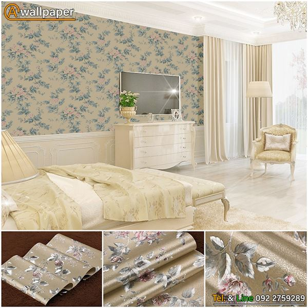wallpaper_Golden_91201