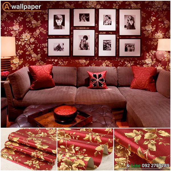 wallpaper_Golden_91205wallpaper_Golden_91205