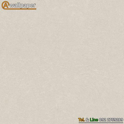 Wallpaper_B.B.Home Passion VI_860139