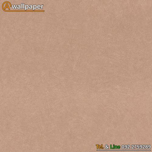 Wallpaper_B.B.Home Passion VI_860146