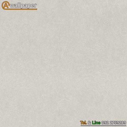 Wallpaper_B.B.Home Passion VI_860153