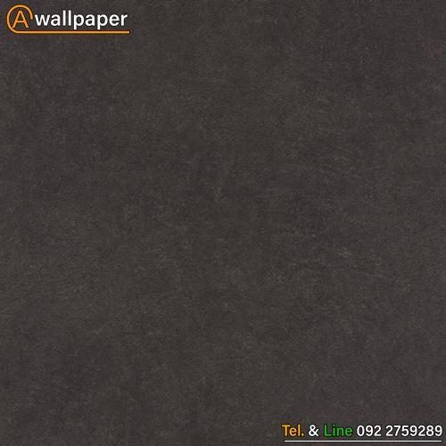 Wallpaper_B.B.Home Passion VI_860160
