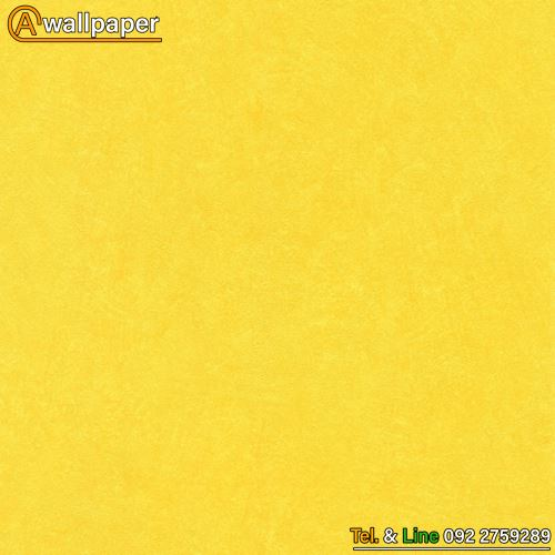 Wallpaper_B.B.Home Passion VI_860177
