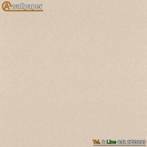 Wallpaper_B.B.Home Passion VI_860207