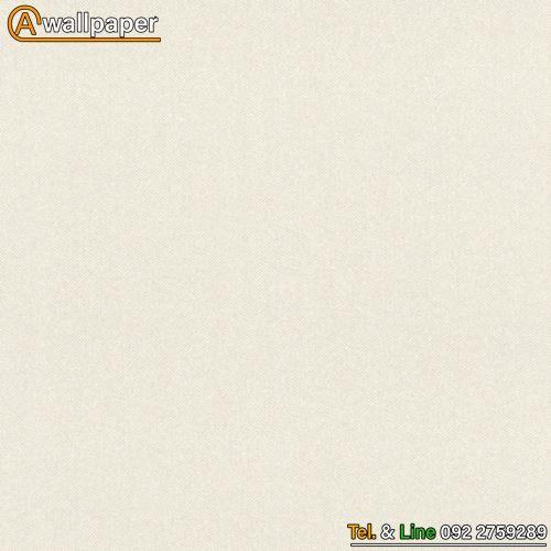 Wallpaper_B.B.Home Passion VI_860214