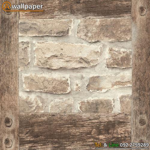 Wallpaper_B.B.Home Passion VI_860511