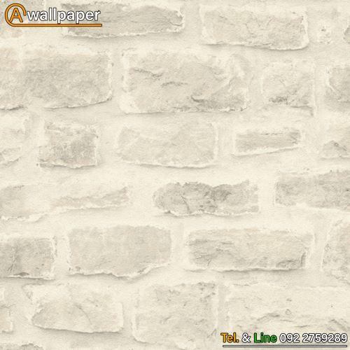 Wallpaper_B.B.Home Passion VI_860603
