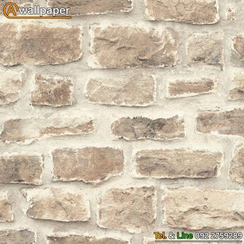 Wallpaper_B.B.Home Passion VI_860610