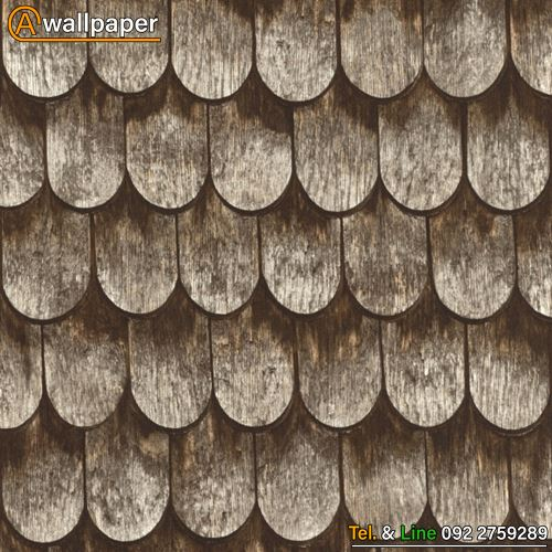 Wallpaper_B.B.Home Passion VI_860702