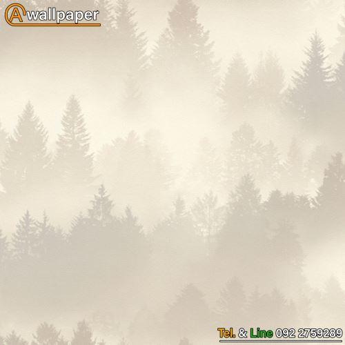 Wallpaper_B.B.Home Passion VI_860825