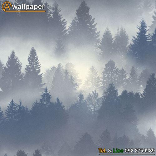 Wallpaper_B.B.Home Passion VI_860832