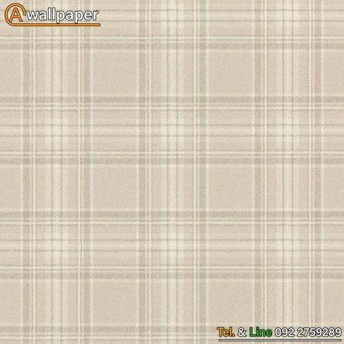 Wallpaper_B.B.Home Passion VI_861716