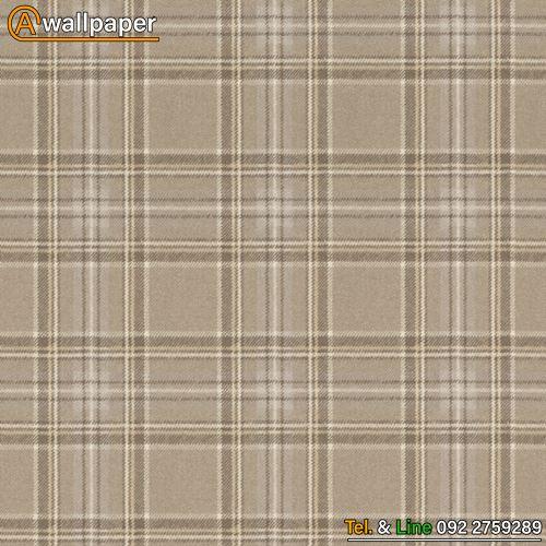 Wallpaper_B.B.Home Passion VI_861723