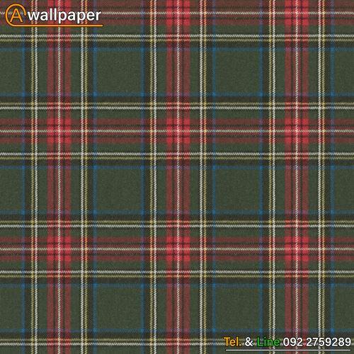 Wallpaper_B.B.Home Passion VI_861730