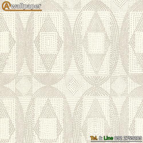 Wallpaper_B.B.Home Passion VI_861815