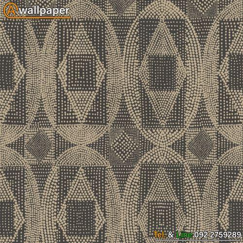 Wallpaper_B.B.Home Passion VI_861839