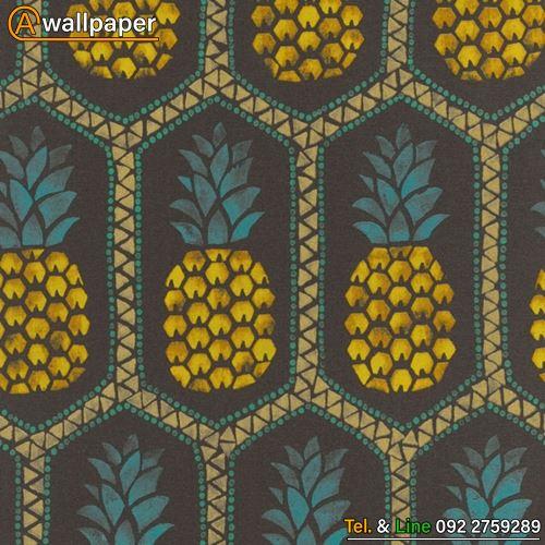 Wallpaper_B.B.Home Passion VI_862140