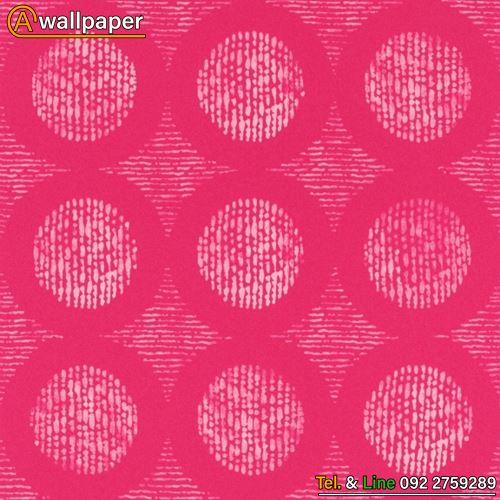 Wallpaper_B.B.Home Passion VI_862225