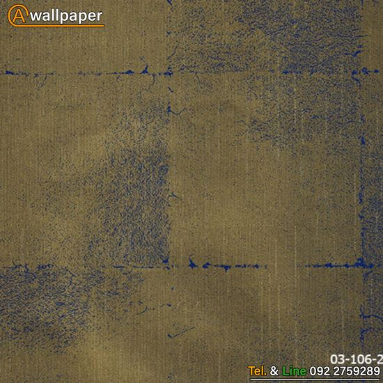 Wallpaper_Line Thai-ll_03-106-2