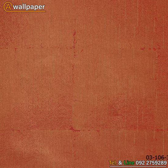 Wallpaper_Line Thai-ll_03-106-3