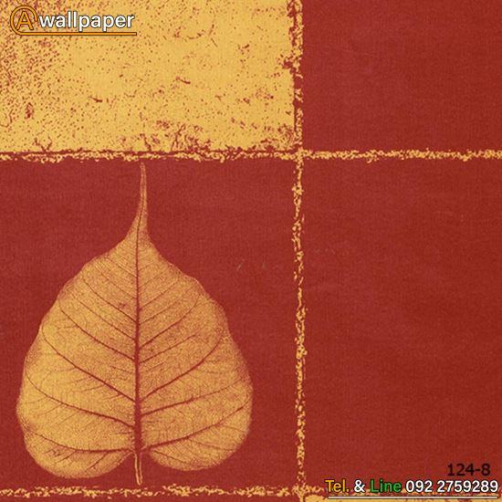 Wallpaper_Line Thai-ll_124-8