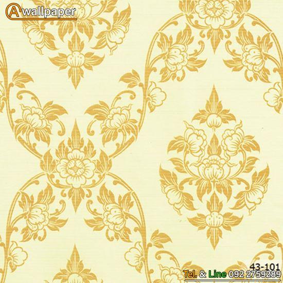 Wallpaper_Line Thai-ll_43-101