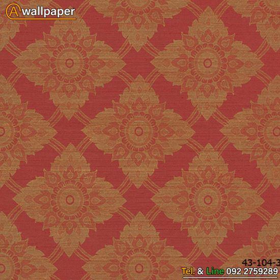 Wallpaper_Line Thai-ll_43-104-3