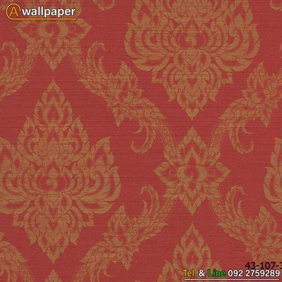 Wallpaper_Line Thai-ll_43-107-3