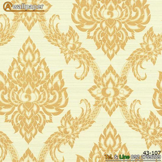 Wallpaper_Line Thai-ll_43-107
