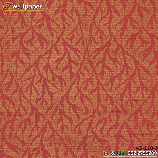 Wallpaper_Line Thai-ll_43-110-3 (2)