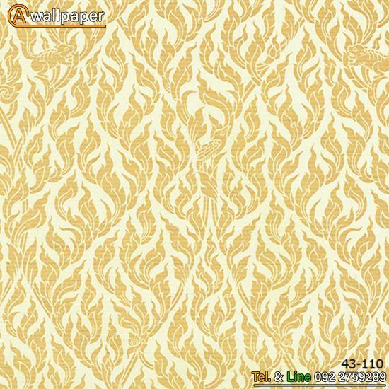 Wallpaper_Line Thai-ll_43-110