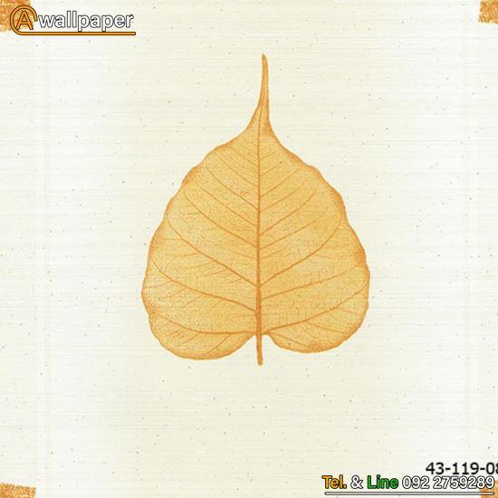 Wallpaper_Line Thai-ll_43-119-08